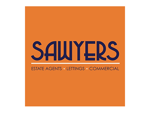 Sawyers Estates